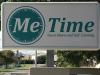 metime-signboard-800x600-v1