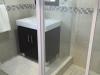 kt-bathroom-800x600